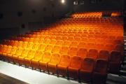 Gelbe kinositze prostar hersteller