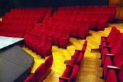 prostar rote kinositze