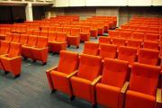 theatersitze prostar hersteller