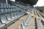 stadionsitze 1f